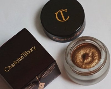 Charlotte Tilbury Eyes to Mesmerise uploaded by Kim L.