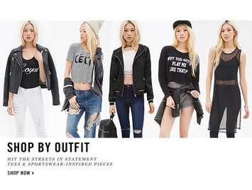 Photo of Forever 21 uploaded by KeyInfluence D.