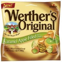 Werther's® Original®  Creamy Caramel Filled Hard Candies uploaded by Alexis M.
