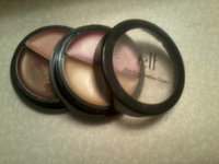 e.l.f. Essential Duo Eye Shadow Cream uploaded by Domonique C.