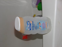 Dial® Tear Free Peachy Clean  Kids Body + Hair Wash uploaded by Erica H.