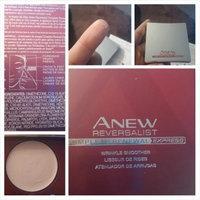Avon Anew Rejuvenate System  uploaded by Kori W.