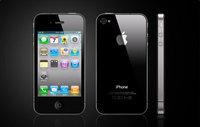 Apple iPhone 4S uploaded by Amanda W.
