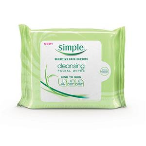 Photo of Simple Skincare  uploaded by Michelle S.