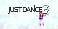 Just Dance 3  uploaded by Gabrielle B.