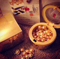 Elizabeth Arden Ceramide Capsules Daily Youth Restoring Serum uploaded by April H.