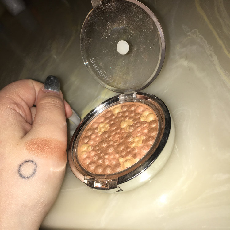 Physicians Formula Powder Palette® Mineral Glow Pearls