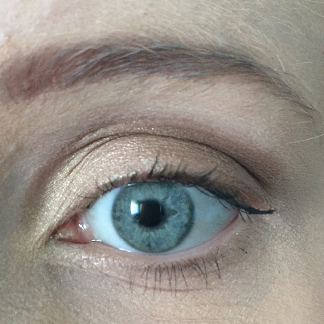 M.A.C Cosmetics Prep + Prime 24-Hour Extend Eye Base