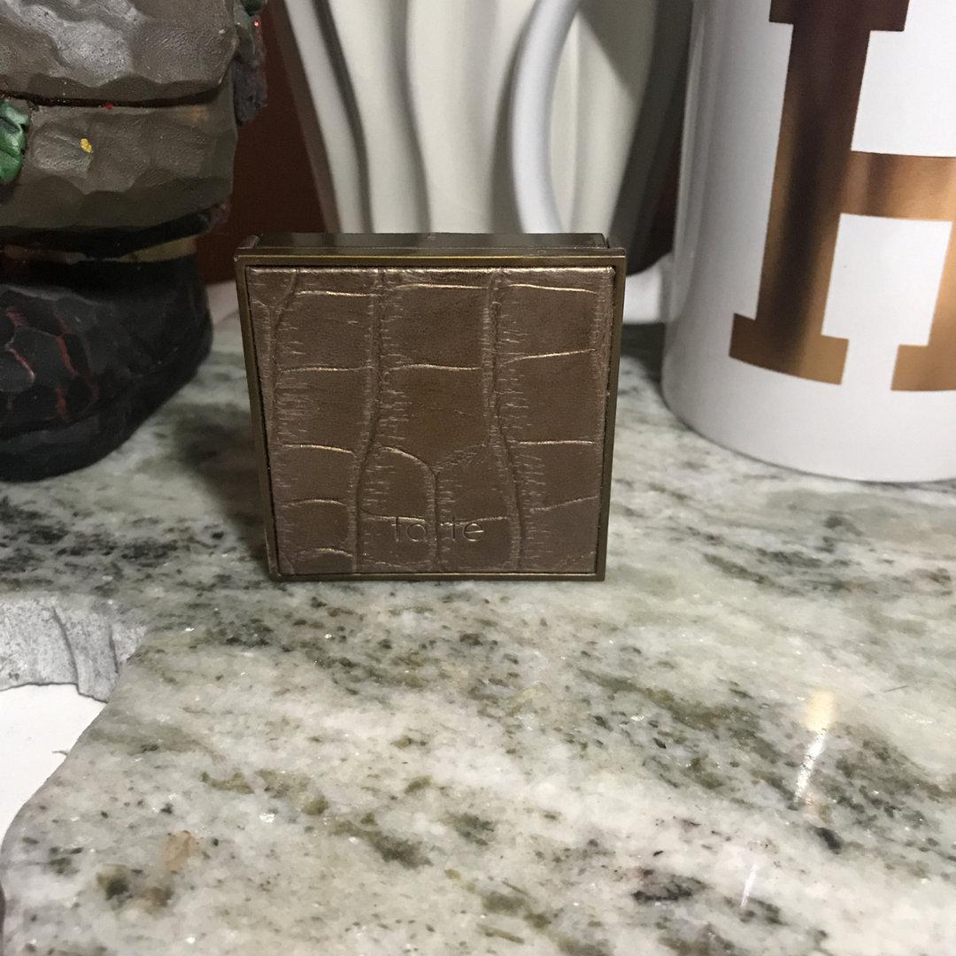 tarte™ Amazonian clay waterproof bronzer