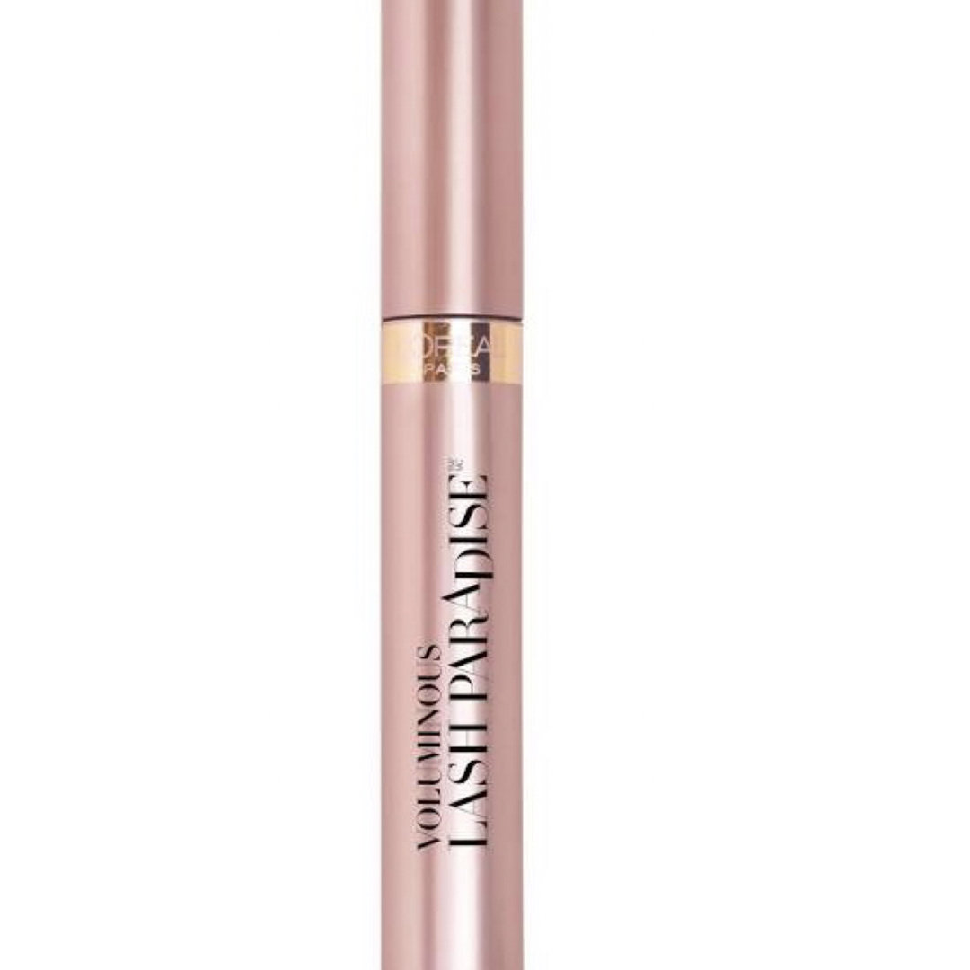 L'Oréal Paris Voluminous® Lash Paradise Waterproof Mascara