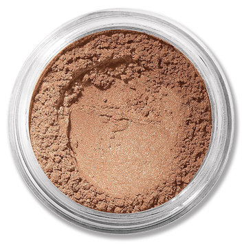 Photo of bareMinerals Loose Mineral Eyecolor uploaded by Dena H.