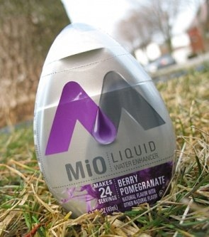 MiO  uploaded by Allie T.