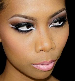 L'Oréal Lineur Intense Felt Tip Liquid Eyeliner uploaded by Airah M.
