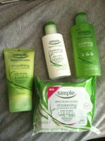 Simple Skincare  uploaded by Ally G.