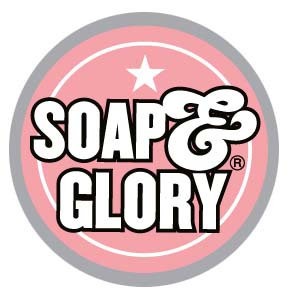 Soap and Glory  uploaded by olivia b.