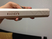 Burberry Body Intense Eau de Parfum Spray uploaded by Erika B.
