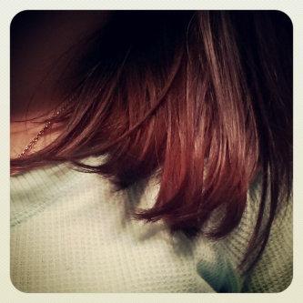 Photo of Nexxus Promend Rebalancing Shampoo uploaded by Amber C.
