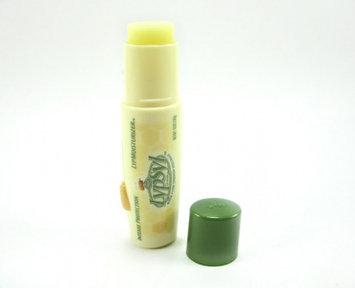 Photo of LypSyl Intense Protection LypMoisturizer  uploaded by Amanda L.