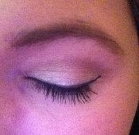 blinc Mascara uploaded by Selena H.