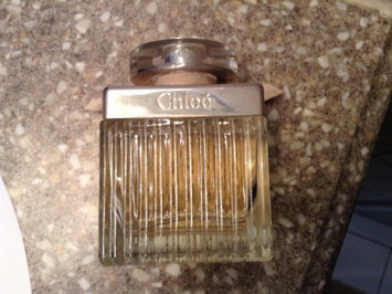 Chloe Eau de Parfum Spray uploaded by Rula G.