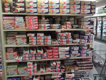 Photo of Entenmann's Bakery uploaded by Tiffany M.
