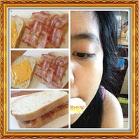 Oscar Mayer Original Fully Cooked Bacon uploaded by Sherlyn G.