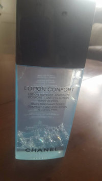 Chanel Precision Lotion Confort Silky Soothing Toner 6.8 oz uploaded by Sarah G.