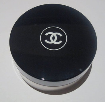 CHANEL POUDRE UNIVERSELLE LIBRE uploaded by Kristi B.