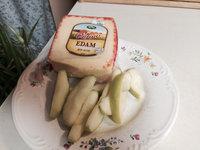 Dofino Wisconsin Cheese Edam uploaded by Robin J.