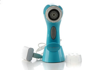 Photo of Clarisonic Mia 3 uploaded by Tambrei W.