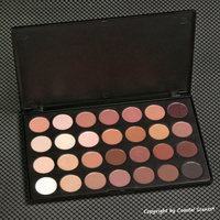 Coastal Scents Eclipse Concealer Palette uploaded by Olives S.