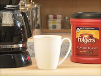 Folger's House Blend Ground Coffee Medium uploaded by rebecca f.