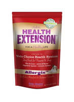 Health Extension Buffalo & Whitefish Grain Free uploaded by Russ S.