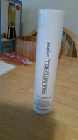 Paul Mitchell The Conditioner, 10.14 fl oz uploaded by Maurissa P.