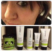 Clear Proof® Oil-Free Moisturizer for Acne-Prone Skin uploaded by Mary S.