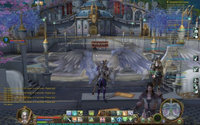 Aion Online uploaded by Eric D.