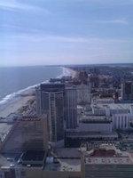 Revel Atlantic City uploaded by Christine T.