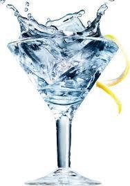 Ultimat Vodka  uploaded by Tina C.