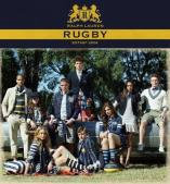 Rugby by Ralph Lauren uploaded by Shannon