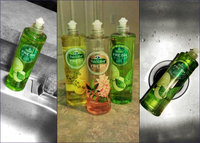 Palmolive Fresh Infusions uploaded by Lauren B.