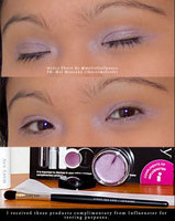 Mary Kay® Cream Eye Color/Concealer Brush uploaded by Mel C.