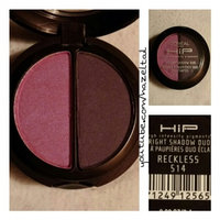 L'Oréal Paris H.I.P. Cosmetics High Intensity Bright Shadow Duo uploaded by Ashley S.