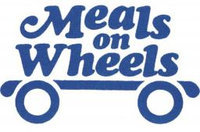 Meals on Wheels uploaded by Autumn M.