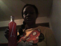 X-Rated Fusion Liqueur uploaded by Devonnna L.