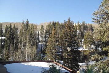 Photo of Vail, Colorado Ski Resort  uploaded by Olga D.