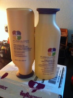 Pureology® Precious Oil uploaded by Crystal A.