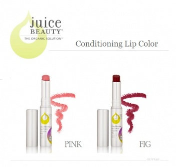 Juice Beauty® Conditioning Lip Color uploaded by Olivyah P.
