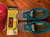 PROFOOT Triad Orthotic, Women's uploaded by Kristie S.