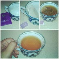 Stash Superfruits Tea Sampler uploaded by Alyssa C.