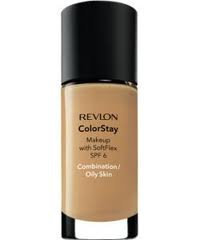 Photo of Revlon Colorstay Makeup uploaded by Chelsee W.